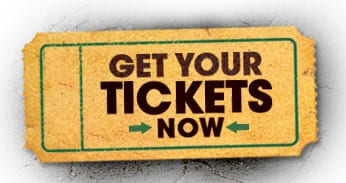 Disco Freestyle Platinum Series - Show Theater Tickets