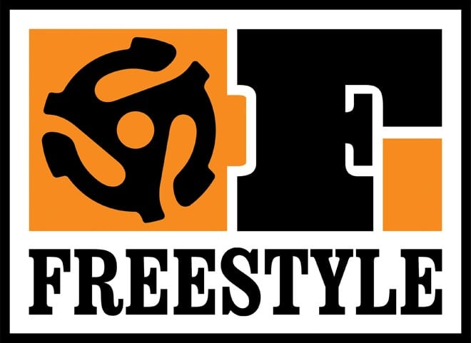 Disco Freestyle Platinum Series - Freestyle Concerts - Freestyle Shows - Freestyle Music